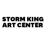 Storm King Art Center, New York, US